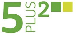 logo.5plus2