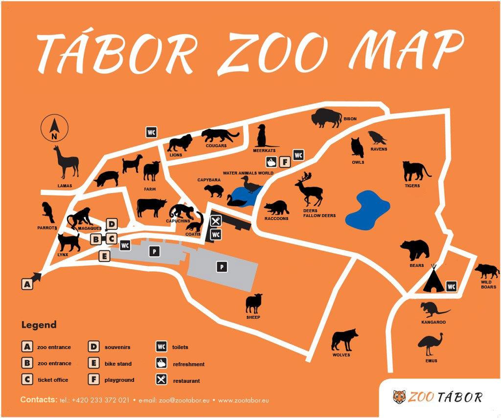 infomapa-upraveno-zoo-2-1024x855-aj