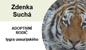 zdenka-sucha-adopce
