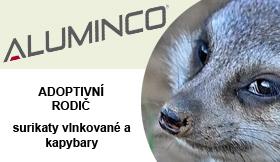 alumicum-adopce