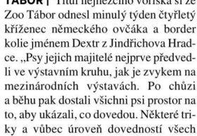 dextr v 5plus2