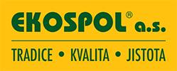 EKOSPOL - nové byty v Praze