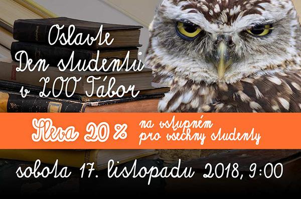 den_studentu_2018